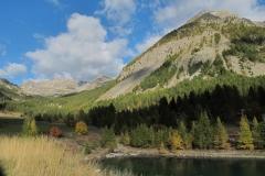 alpen italien radreise piotr nogal noxot 222