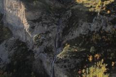 alpen italien radreise piotr nogal noxot 223