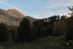 alpen italien radreise piotr nogal noxot 225