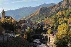 alpen italien radreise piotr nogal noxot 226