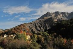 alpen italien radreise piotr nogal noxot 229