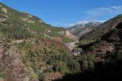 alpen italien radreise piotr nogal noxot 230