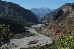 alpen italien radreise piotr nogal noxot 233