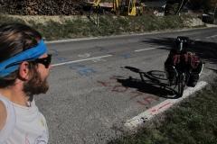 alpen italien radreise piotr nogal noxot 235