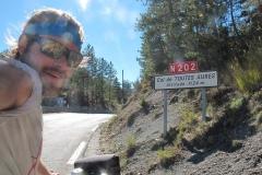 alpen italien radreise piotr nogal noxot 236