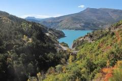 alpen italien radreise piotr nogal noxot 237