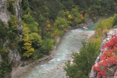 alpen italien radreise piotr nogal noxot 246