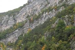 alpen italien radreise piotr nogal noxot 247