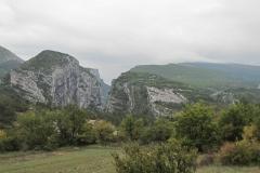 alpen italien radreise piotr nogal noxot 249