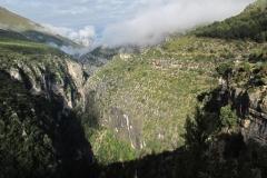 alpen italien radreise piotr nogal noxot 252