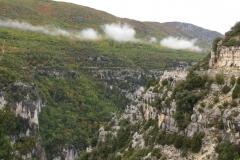 alpen italien radreise piotr nogal noxot 254