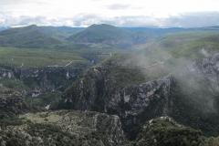 alpen italien radreise piotr nogal noxot 258