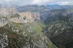 alpen italien radreise piotr nogal noxot 259
