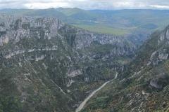 alpen italien radreise piotr nogal noxot 262