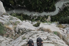 alpen italien radreise piotr nogal noxot 264