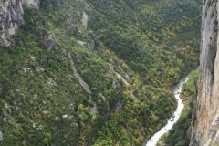 alpen italien radreise piotr nogal noxot 265