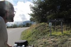 alpen italien radreise piotr nogal noxot 267