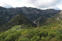 alpen italien radreise piotr nogal noxot 268