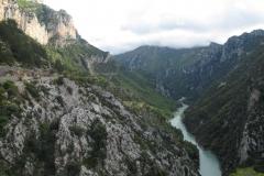 alpen italien radreise piotr nogal noxot 273