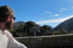 alpen italien radreise piotr nogal noxot 280
