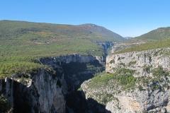 alpen italien radreise piotr nogal noxot 284