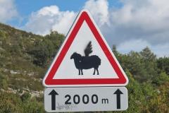 alpen italien radreise piotr nogal noxot 285