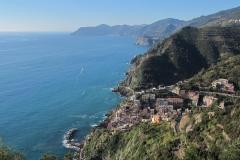 alpen italien radreise piotr nogal noxot 367