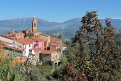 alpen italien radreise piotr nogal noxot 375