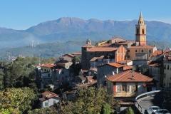 alpen italien radreise piotr nogal noxot 376