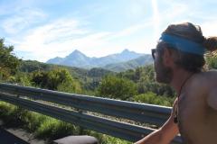 alpen italien radreise piotr nogal noxot 377