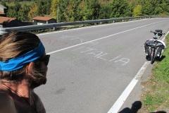 alpen italien radreise piotr nogal noxot 378