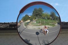 alpen italien radreise piotr nogal noxot 380