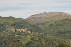 alpen italien radreise piotr nogal noxot 382
