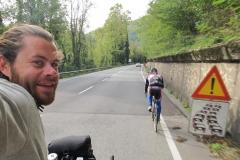 alpen italien radreise piotr nogal noxot 385