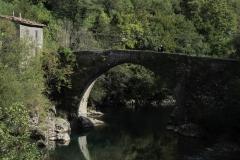 alpen italien radreise piotr nogal noxot 389