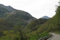 alpen italien radreise piotr nogal noxot 390