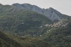 alpen italien radreise piotr nogal noxot 391