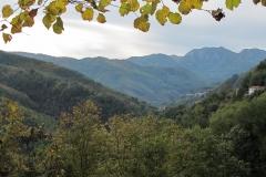 alpen italien radreise piotr nogal noxot 392