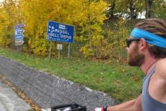 alpen italien radreise piotr nogal noxot 394