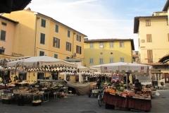 alpen italien radreise piotr nogal noxot 401