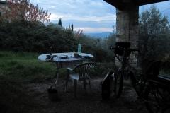 alpen italien radreise piotr nogal noxot 429