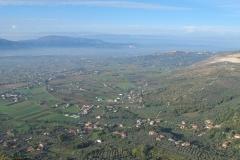 alpen italien radreise piotr nogal noxot 509
