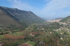 alpen italien radreise piotr nogal noxot 511