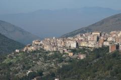 alpen italien radreise piotr nogal noxot 512