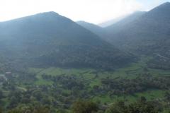alpen italien radreise piotr nogal noxot 513