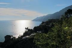 alpen italien radreise piotr nogal noxot 542
