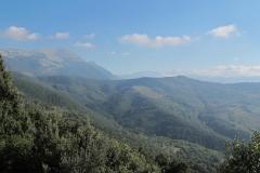 alpen italien radreise piotr nogal noxot 549