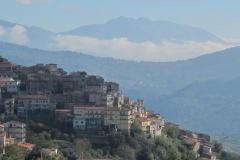 alpen italien radreise piotr nogal noxot 550