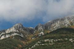 alpen italien radreise piotr nogal noxot 552