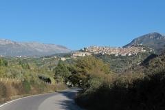 alpen italien radreise piotr nogal noxot 555